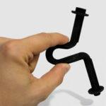 filament flexible tpu tpe impression 3D