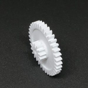 engrenage mixeur réparation cassé Impression 3D ABS 3D SAVOIE