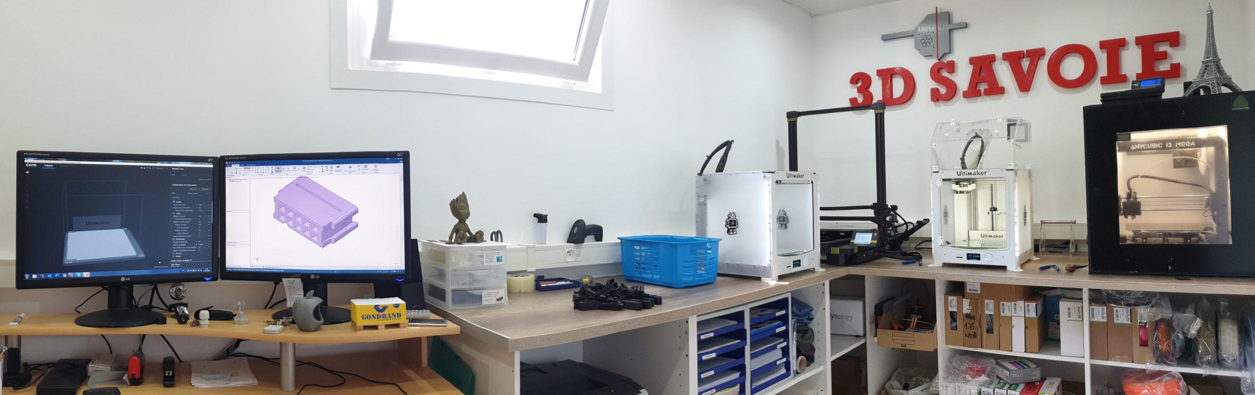 Labo-3d-savoie-impression-atelier