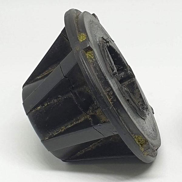 Moyeu-tondeuse-electrique-cassé-reparation-impression-3d