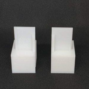 guide-guides-placard-form-optimum-castorama-bricorama-bricomarche-leroy-merlin-plastique-casse-impression-3d-savoie-france-coulissants