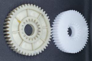 pignon-engrenage-dechiqueteuse-papier-impression-3D-savoie