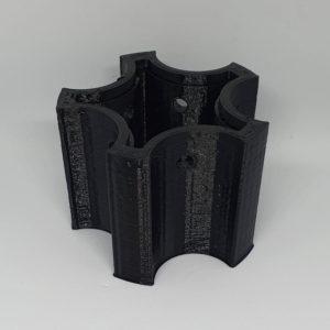 bride-pied-table-tube-plastique-casse-impression-3d-savoie