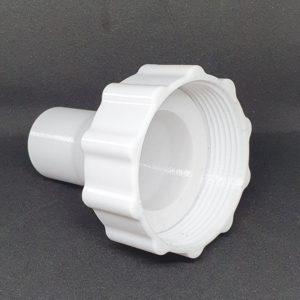 raccord-pompe-piscine-intex-filete-32mm-impression-3d-savoie